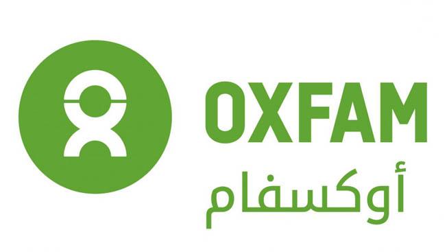 «أوكسفام»: عدد الوفيات في العالم بسبب الجوع يفوق وفيات «كورونا»