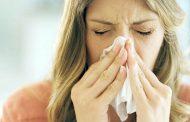3 طرق للتخلص من احتقان الأنف دون أدوية