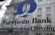 البنك الأوروبي يدعم الشركات الناشئة الواعدة في لبنان