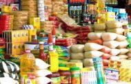 أسعار 10 سلع غذائية ارتفعت 700 في المئة