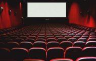 ما هو الفيلم الذي يتصدر إيرادات السينما الأمريكية للأسبوع الثاني على التوالي؟