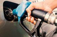 لا أزمة بنزين.. وهذا سبب الشح في المازوت