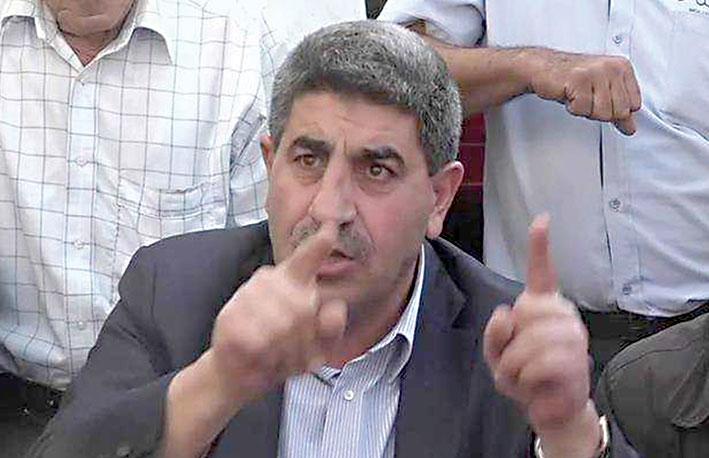 اتحادات قطاع النقل البري تعلّق الإضراب تمهيداً للقاء دياب