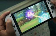 Nintendo تطرح منصتها الأحدث لعشاق ألعاب الفيديو