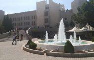الجامعة اللبنانية الاميركية تعلن فتح الحرم الجامعي في 30 آب