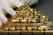 أكبر منجم للذهب في مصر.. كم سيبلغ إنتاجه في 2021؟