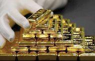 السعودية تتصدر ترتيب الدول العربية المالكة لأكبر احتياطات الذهب يليها لبنان