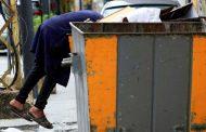 بلومبيرغ: معدلات التضخم في لبنان تجاوزت زيمبابوي وفنزويلا!!
