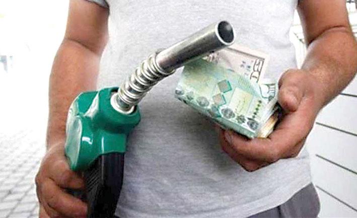 أسعار المحروقات تواصل ارتفاعها الجنوني... والمعامل لن تسلّم الغاز اليوم!