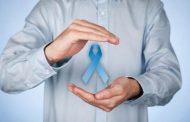 علاج ثوري جديد لسرطان البروستات..