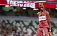 العرب في أولمبياد طوكيو.. 8 ميداليات بينها 3 ذهبيات