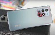 جهاز متطور بكاميرات جبارة يكتسح سوق هواتف 5G بقوة