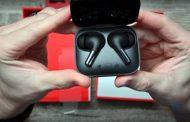 OnePlus تنافس آبل وسامسونغ بسماعات لاسلكية جديدة