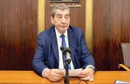 «اللجان» تدرس إلغاء الاحتكار: مساءلة الوزراء عن مصير البطاقة التمويلية