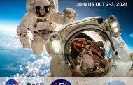 تحدي تطبيقات الفضاء التابع لـ ناسا أعلن انطلاق نسخته العاشرة