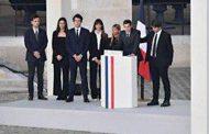 فرنسا تودّع جان بول بلموندو