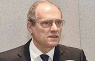 الشامي: الاجتماعات التقنية مع صندوق النقد ستسبق المفاوضات الرسمية