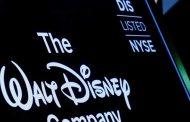 ديزني تطرح بقية أفلامها لعام 2021 بدور العرض قبل بثها على الإنترنت