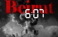 ترشيح سلسلة أفلام Beirut 6:07 اللبنانية لجائزة