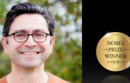 جمعية AGBU هنأت باتابوتيان الفائز بجائزة نوبل الطب