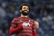 أسطورة ليفربول السابق إيان راش: كافة أندية العالم ترغب في ضم اللاعب المصري صلاح