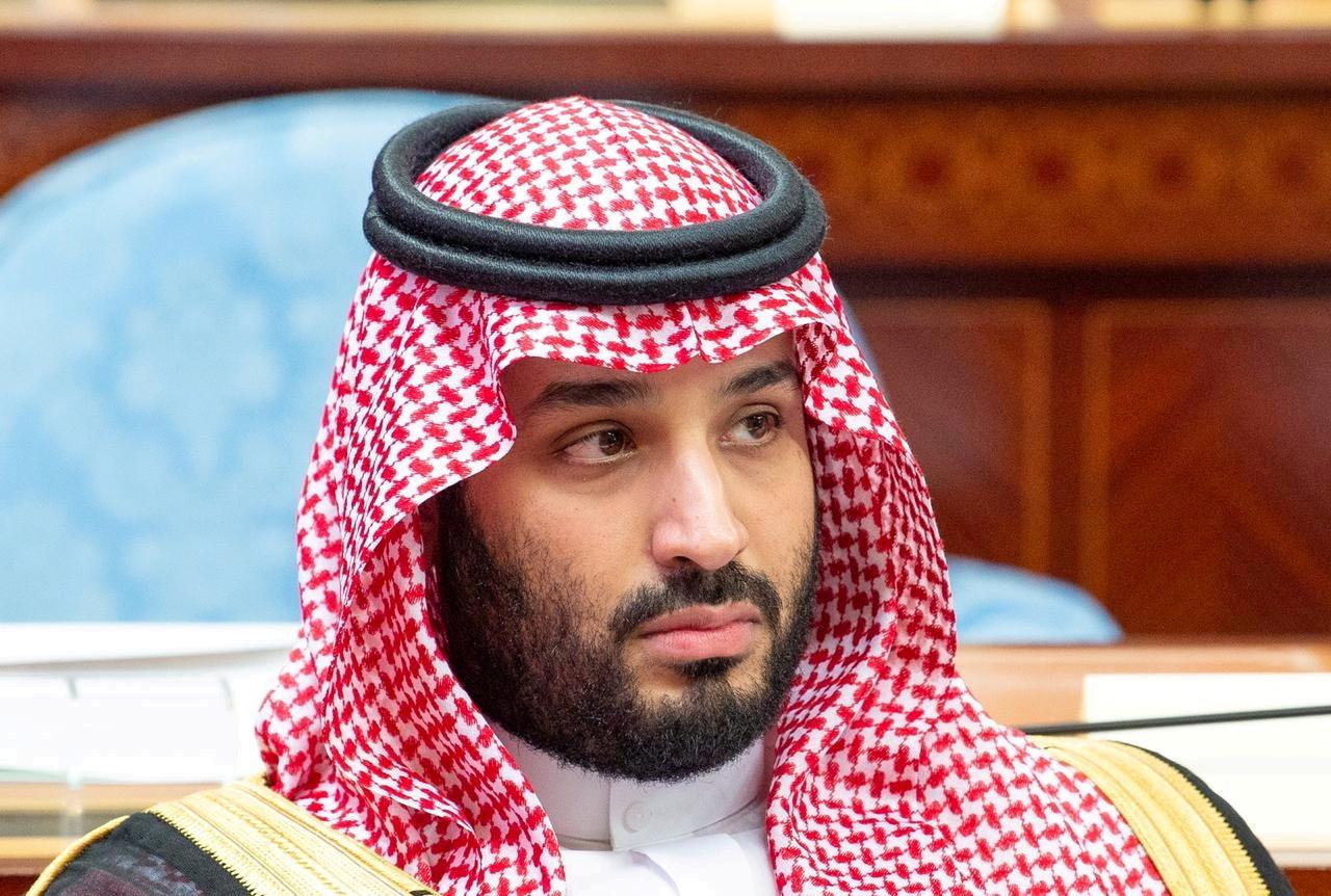 استراتيجية محمد بن سلمان ليصبح الاقتصاد السعودي من أكبر 15 اقتصاداً في العالم