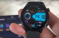 الإعلان عن ساعة ذكية تنافس أحدث ساعات آبل وسامسونغ