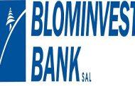 مؤشر BLOM PMI تدهور جديد لنشاط شركات القطاع الخاص في أيلول