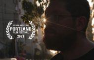 فيلم بيروت بعد ال 40 للمخرج أنطوني مرشاق يدخل العالمية عبر مهرجان PORTLAND FILM FESTIVAL 2021