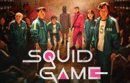 Squid Game الأعلى مشاهدة بتاريخ نتفليكس